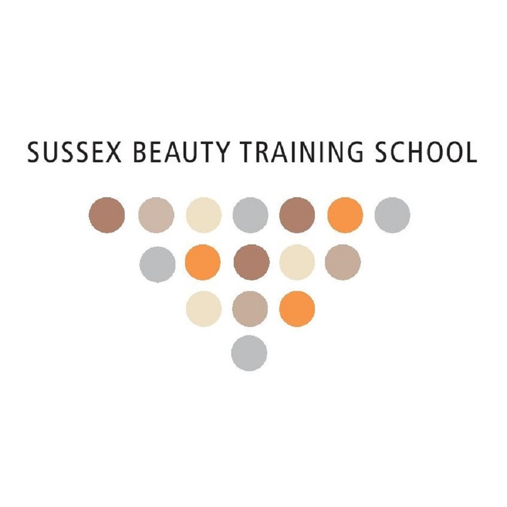 Sussex Beauty Training School